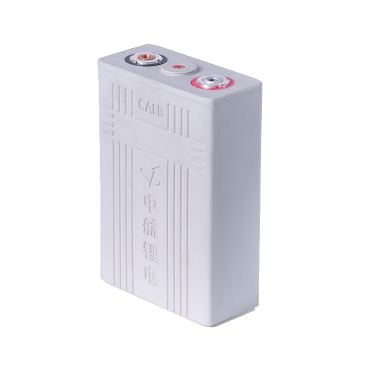 Rechargeable Long Cycle Life Lifepo4 Battery 3.2v 100ah Lithium Iron Phosphate Cell for E-Car