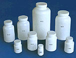 1185-53-1; TRIS-HCL; Searchbio; White Crystal Powder