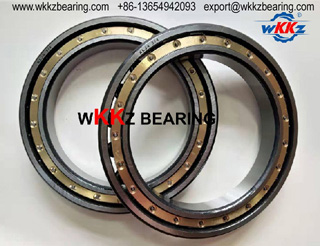 STOCK XLJ6 1/2 DEEP GROOVE BALL BEARING, WKKZ BEARING, Mandy-0504 at Hotmailcom