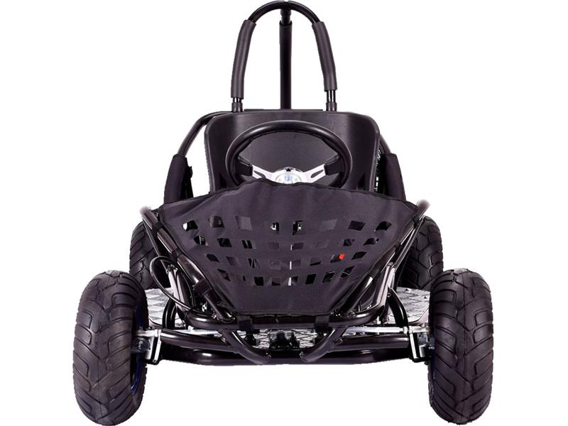 Cheap Popular Wholesale off Road Gas Go Kart 2.5hp 79cc