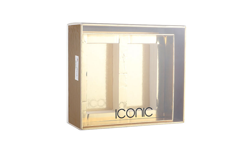 Cosmetic Packaging Makeup Boxes