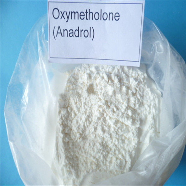legal anabolic steroids for sale
